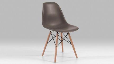 Cadeira Alton II, Cadeiras Graca Interiores