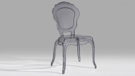 Cadeira Duster II