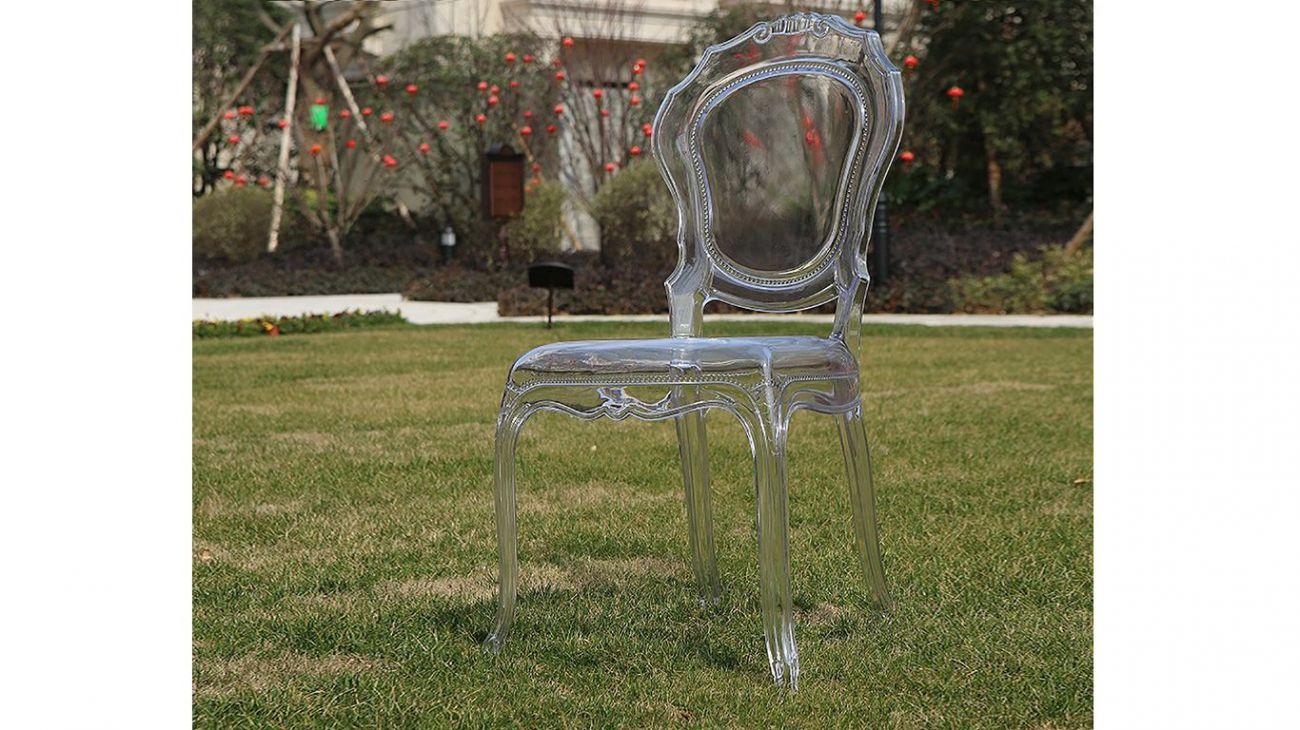 Cadeira Duster II, Cadeiras Graca Interiores