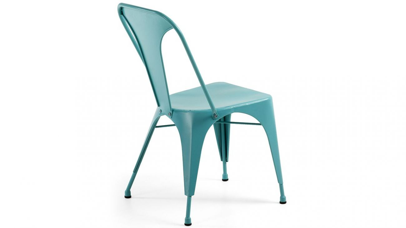Cadeira Malibu, Cadeiras Graca Interiores