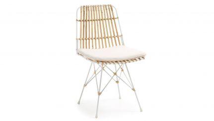 Cadeira Isnaia