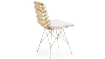 Cadeira Isnaia, Cadeiras Graca Interiores