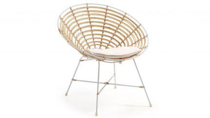 Cadeira Kartell