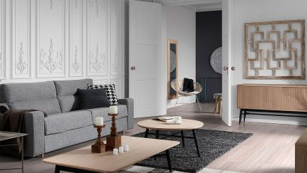 Cadeira Kartell, Cadeiras Graca Interiores