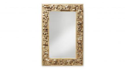 Espelho Yalana