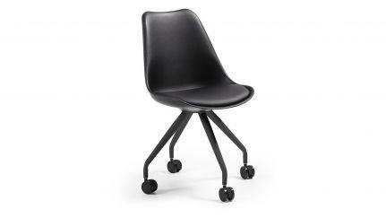 Cadeira Lars Rodas