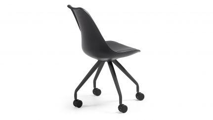 Cadeira Lars Rodas, Cadeira Graca Interiores