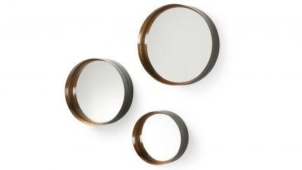 Espelho Wilson
