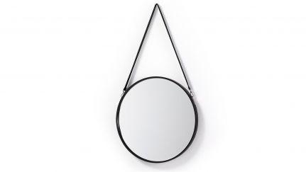 Espelho Eertrin