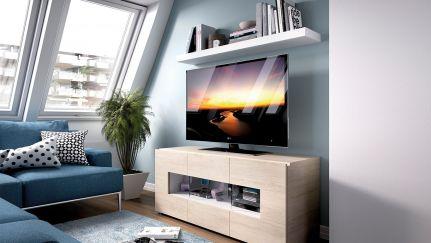 Estante TV Duo 96
