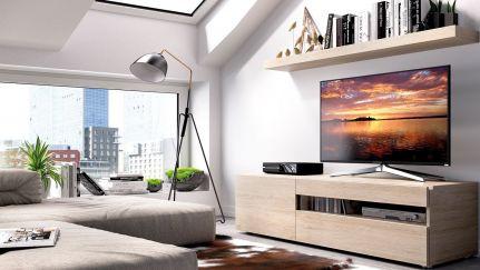 Estante TV Duo 98