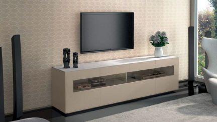 Móvel TV TE03