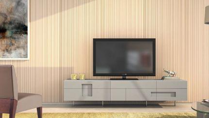 Móvel TV TE25