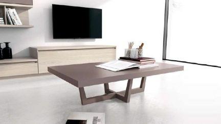 Mesa de Centro Lyra 03