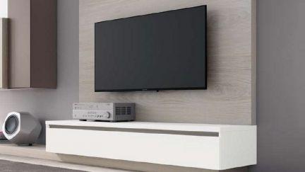 Móvel TV Lyra 01