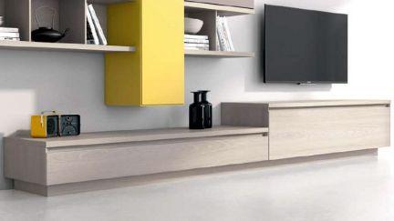Móvel TV Lyra 03