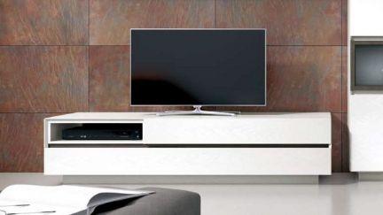 Móvel TV Lyra 05