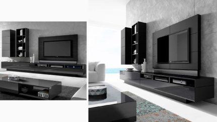 Estante TV GM303, modulo tv