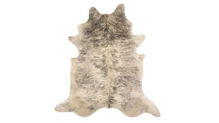 Tapete Rodeo Cowhide Exotic Light
