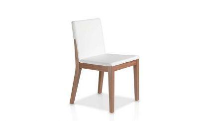 Cadeira Bahamas