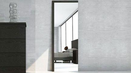Espelho Izi 07