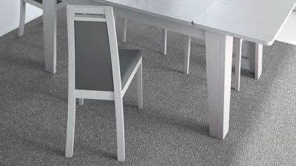 Cadeira Izi 18, Cadeiras Graca Interiores
