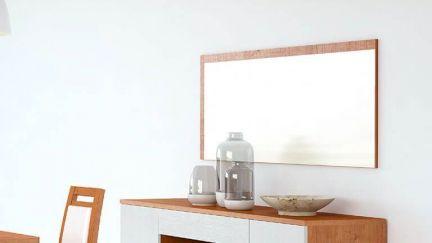 Espelho Izi 20, Espelhos Decorativos