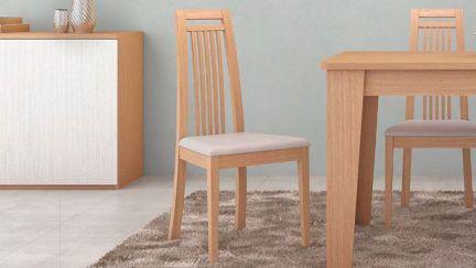 Cadeira Izi 22