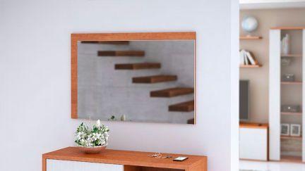 Espelho Izi 32