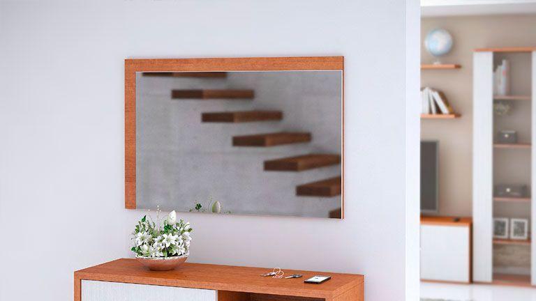 Espelho Izi 32, Espelhos Decorativos