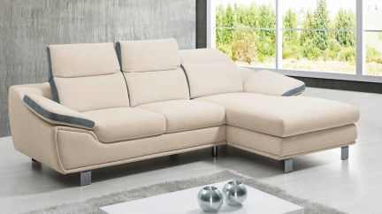 Sofá Chaise Andy