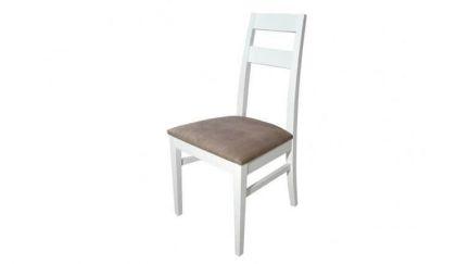 Cadeira Chiado II