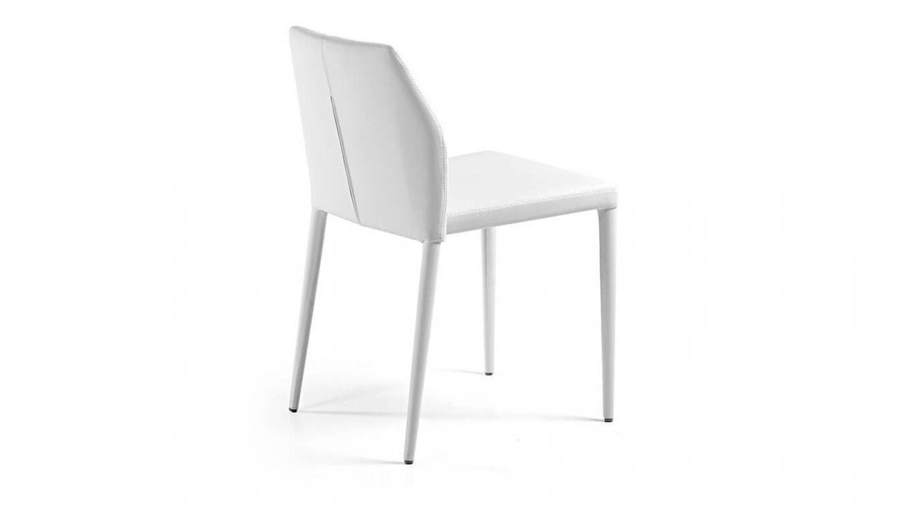 Cadeira Gravite, Cadeiras Graca Interiores