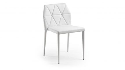 Cadeira Gravite