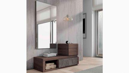 Espelho D520, Espelhos Decorativos