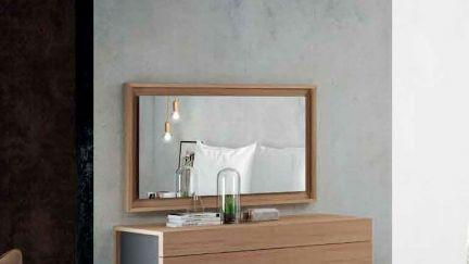 Espelho D526, Espelhos de Quartos Graça Interiores