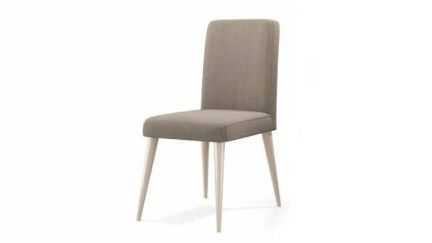 Cadeira Lobe, Cadeiras Graca Interiores