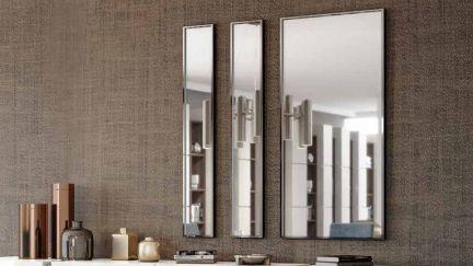 Espelho Miss, Espelhos Decorativos