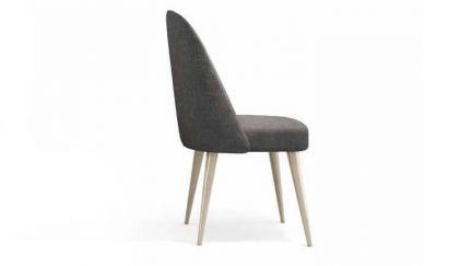 Cadeira Gascoh, Cadeiras Graca Interiores