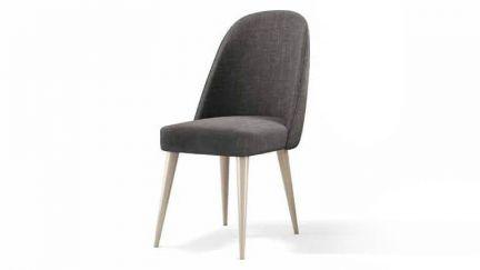 Cadeira Gascoh
