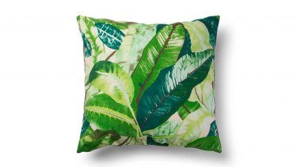 Almofada Tropical