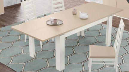 Mesa de Jantar CR14