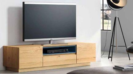 Móvel TV Lyra 25