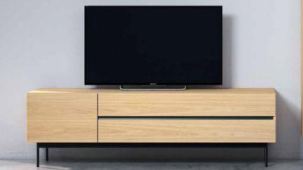 Móvel TV Lyra 27