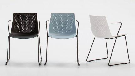 Cadeira Edda (4 uni), Cadeiras Graca Interiores