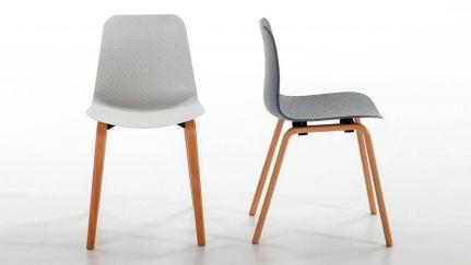 Cadeira Keira (4 uni)