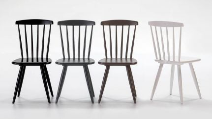 Cadeira Jade (2 uni)