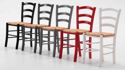 Cadeira Paloma (2 uni)