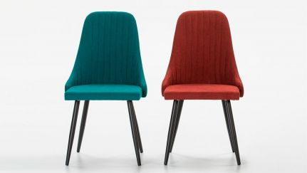 Cadeira Mina (2 uni)