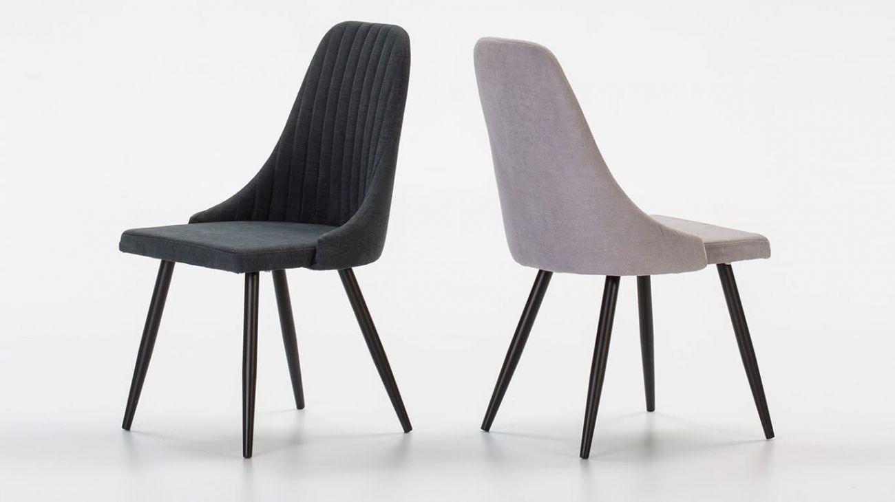 Cadeira Mina , Cadeiras Graca Interiores